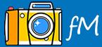 Tutoriales y reviews de Fotografía